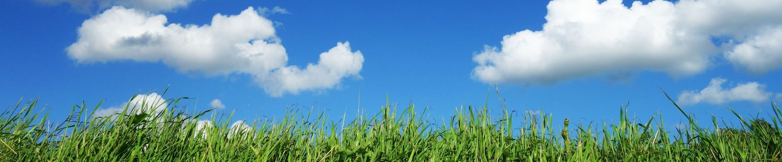 blue-sky-bright-clouds-125457
